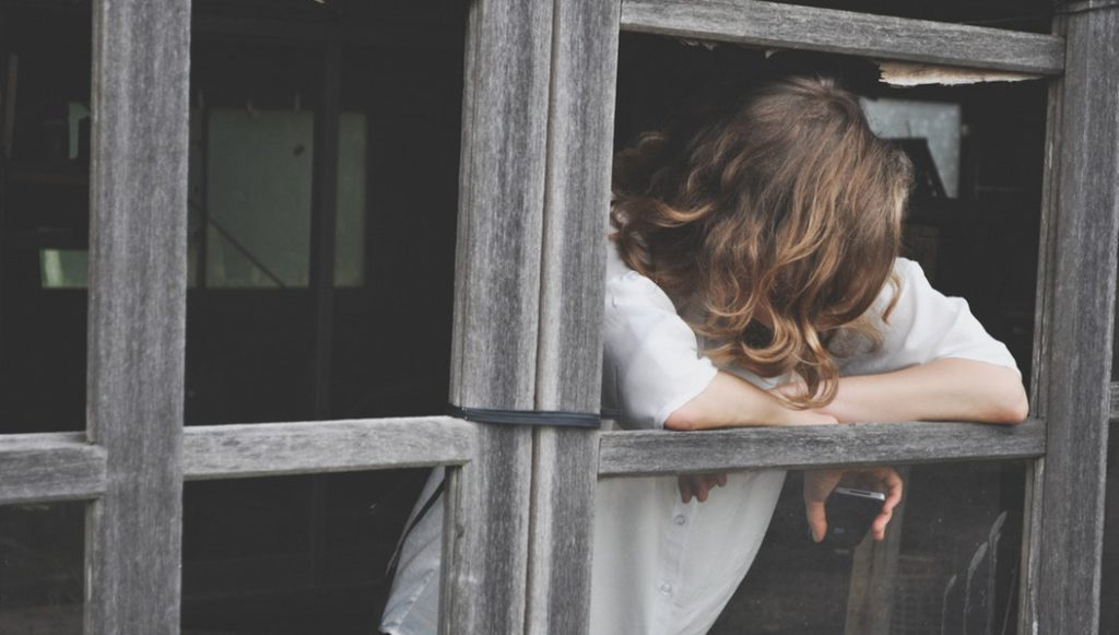 Menopause emotions hormones Dr. Wrigley
